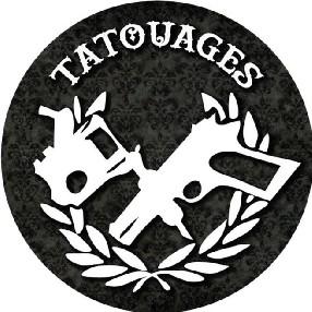 J'aurai ta peau tattoo shop Saint Affrique