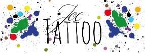 Joe Tattoo Mazamet