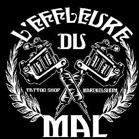 L'Effleure Du Mal Marckolsheim