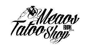 Meaos Tatoo Shop Le Pont de Beauvoisin